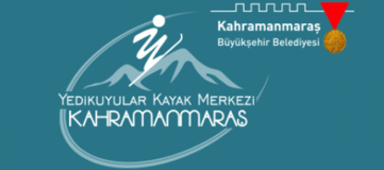 Yedikuyular Ski Center Project is Concluded