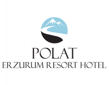 Polat Resort Hotel - Erzurum