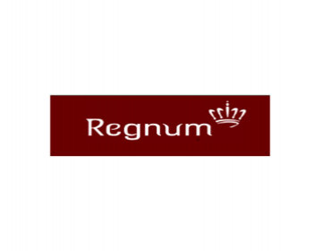 Regnum Crystal Apartments - Bulgaristan
